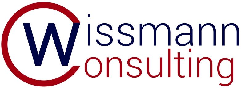 Wissmann Consulting