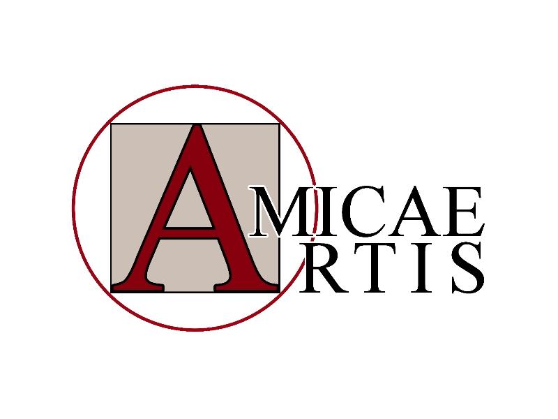 Amicae Artis