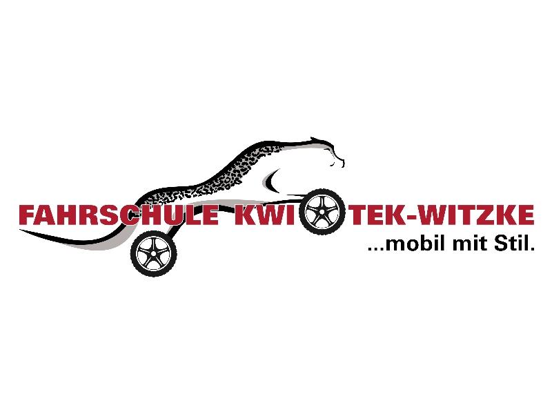 Fahrschule Kwiotek-Witzke