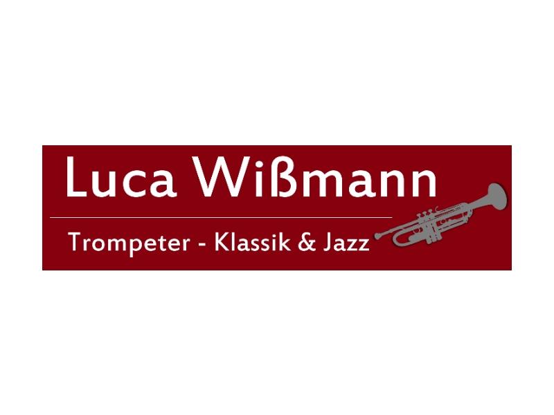 Luca Wißmann / Trompeter - Klassik & Jazz