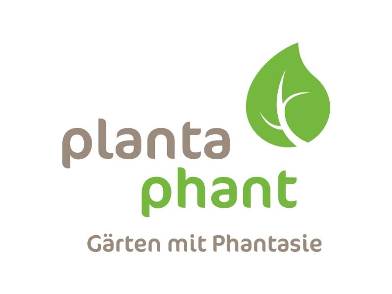 PlantaPhant - Gärten mit Phantasie
